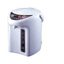 3 Liter Digital Water Heater