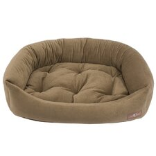 Napper Dog Bed
