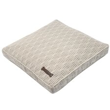 Pearl Premium Pillow Bed