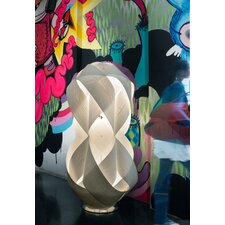 Anfora Floor Lamp