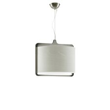 Icon Suspension Pendant