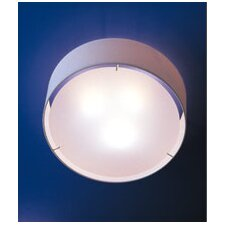 Zenit Round Ceiling Light