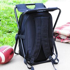 Gifts Tailgate Backpack Cooler