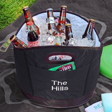 Gifts Party Cooler