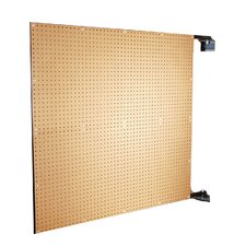 "48"" x 48"" Wall Mount Swing Panel"