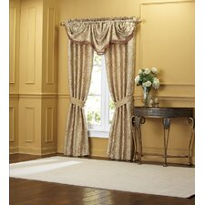 Excelsior Window Treatment Collection