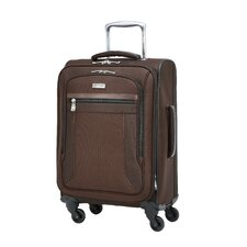 "Montecito Micro-Light 20"" Spinner Suitcase"