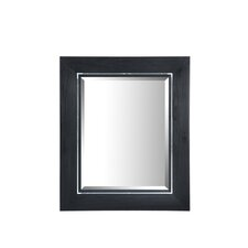 "Manhattan 25"" x 30"" Wall Mirror"