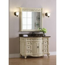 "Windsor 48"" Vanity Set"