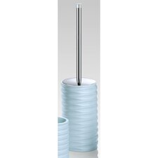 Ortensia Toilet Brush