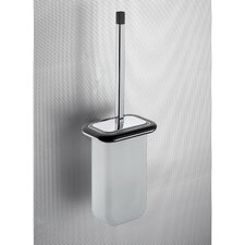 Odos Toilet Brush