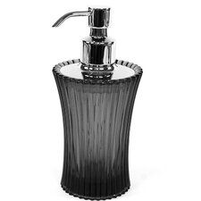 Plisse Soap Dispenser