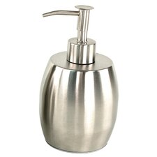 Nigella Soap Dispenser