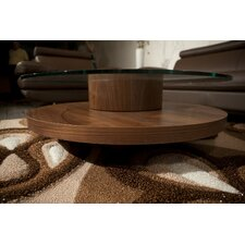 Revere Coffee Table