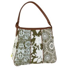 Muriel Fashion Shoulder Bag