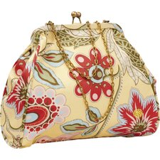Kalencom Nora Clutch with Chain
