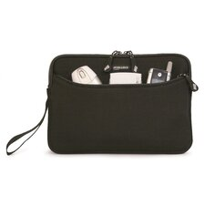 Ultra Portable SlipSuit Laptop Sleeve in Black