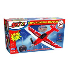 Sky 1 Radio Control Airplane
