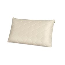 Naturlatex Organic Latex Pillow
