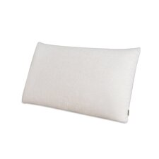 Pedic Pillow Perfect Queen Pillow