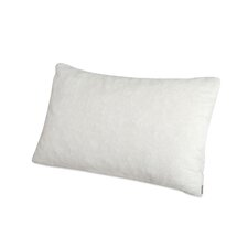Naturlatex Sunshire Standard Pillow