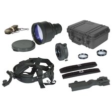 Advanced Package for ATN NVM-14 Night Vision Monocular