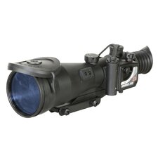MARS6x-3P Night Vision Riflescope