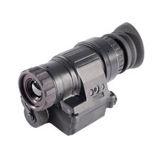 Odin-31D Thermal Imaging Monocular System