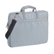 Computer Bag in Grey