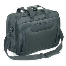 Check Point Friendly Deluxe Computer Case in Black
