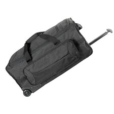 "30-35"" Transporter 2-Wheeled Travel Duffel"
