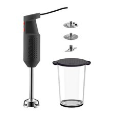 Bistro Electric Blender Stick