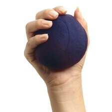 IMAK Lifestyle Accessories StressBall