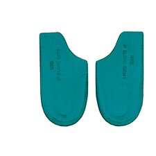 Soft Stride Hindfoot MultiPad  (Pack of 2)