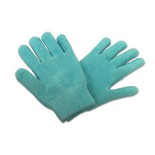 Silipos Terry Gloves