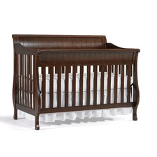 Andover Convertible Crib