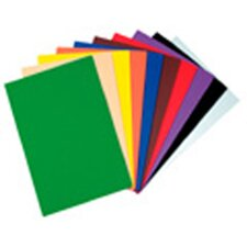 Peel & Stick Wonderfoam 9 X 12 20pc