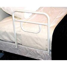 Double Sided Bed Rail
