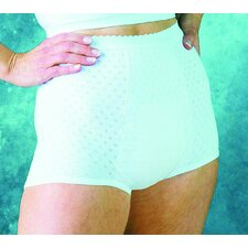 HealthDri Ladies Heavy Panties