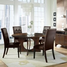 Manhattan Dining Table