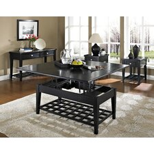 Element Coffee Table Set