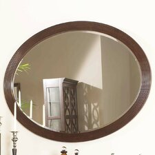Dolce Wall Mirror