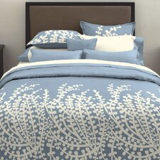 Branches 2 Piece Duvet Cover Set