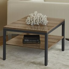 Parson Corner Table