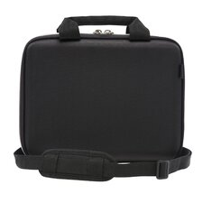 iPad-Tablet Slim Brief