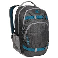 Rebel Laptop / iPad / Tablet Backpack