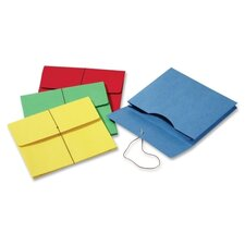 Paper Envelope (50 Per Box)