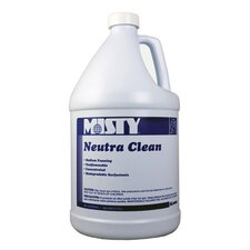 Neutra Clean Floor Cleaner Citrus Scent