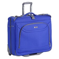 Helium Fusion Lite 2.0 Trolley Garment Bag
