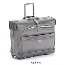 Helium Pilot 2.0 Trolley Garment Bag